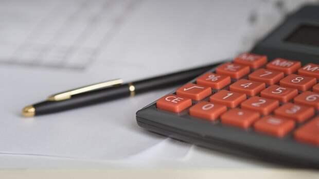 Рост доходов консолидированного бюджета Ростовской области превысил 5млрд руб