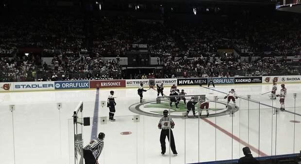 Спасение ребёнка в Ижевске, победа сборной России по хоккею над Швецией и клип Линдемана про пионеров и насилие: что произошло минувшей ночью