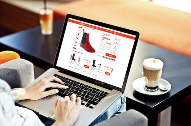 Как повысить эффективность интернет-магазина