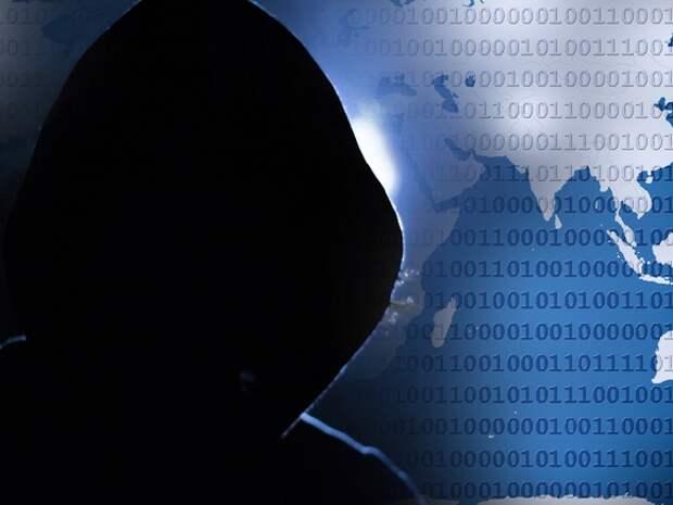 Разведка США выяснила детали кибератаки на Colonial Pipeline