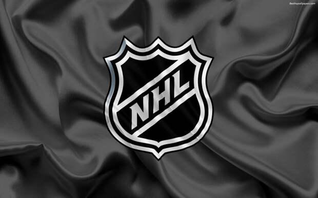 Олимпиада-2022 пройдет с участием хоккеистов НХЛ!