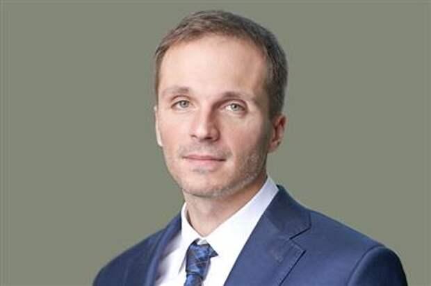 ЦБ ждет чистую прибыль банков РФ в 2021 году в 1,5-1,7 трлн рублей