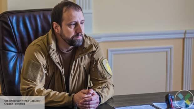 «Украинцы не знают, что у ВСУ большие потери»: Ходаковский о шаткой ситуации в Донбассе