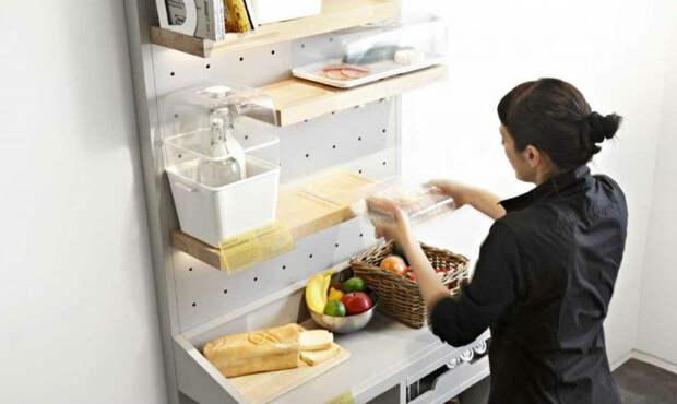 Вот как в2025 году будет выглядеть твоя кухня