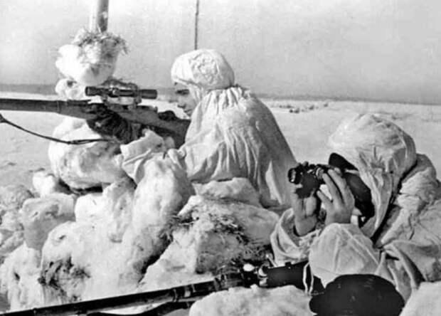 Рекорды десантирования: самые масштабные советские и зарубежные десантные операции