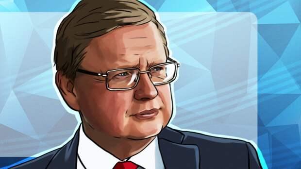 «Весь мир должен платить России»: Делягин назвал аферой концепцию «углеродного следа»