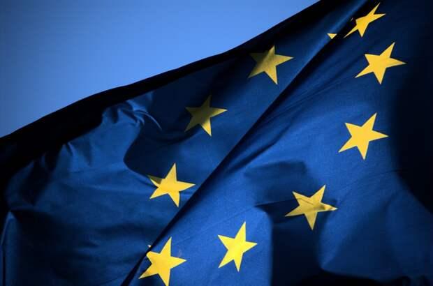Картинки по запросу европа флаг