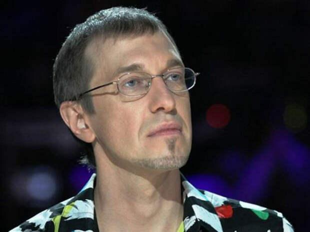 """Критикам на """"Славянском базаре"""" не место: Соседову закрыли въезд в Белоруссию"""