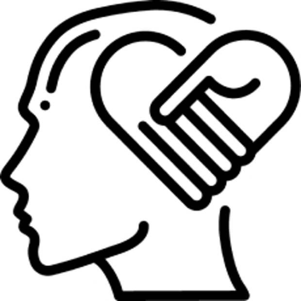Авантюрист, созерцатель или командир: как общаться с людьми в зависимости от типа личности