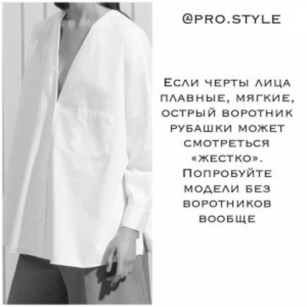 photo_2020-02-08_18-55-56