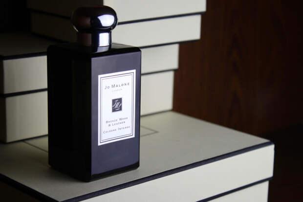 7 парфюмерных новинок для женщин