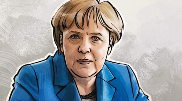 Наводнение в Германии: многочисленные жертвы и огромные разрушения – кто виноват?