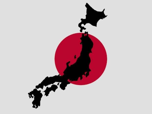 Гражданина Японии подозревают в незаконной передаче документов торговому представительству России