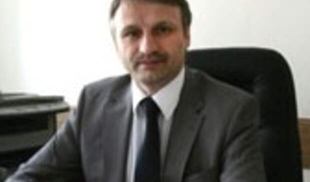 Еще одно дело на чиновника и потерянный лес в новостях четверга на Ставрополье