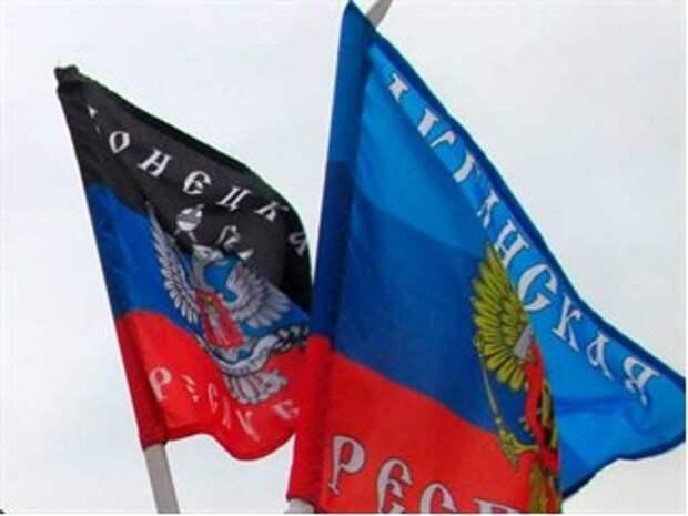 Донбасс и русский язык — существует ли отдельное «донецкое наречие»?
