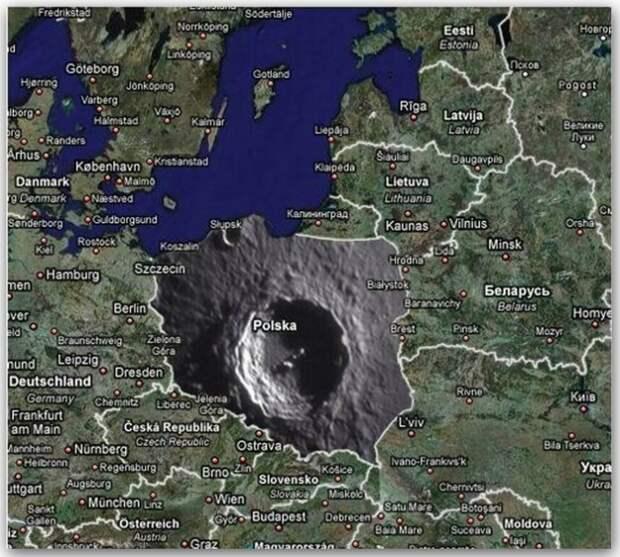 «Калининград окажется в окружении»: польская пресса о возможном «уничтожении» части Балтийского флота РФ