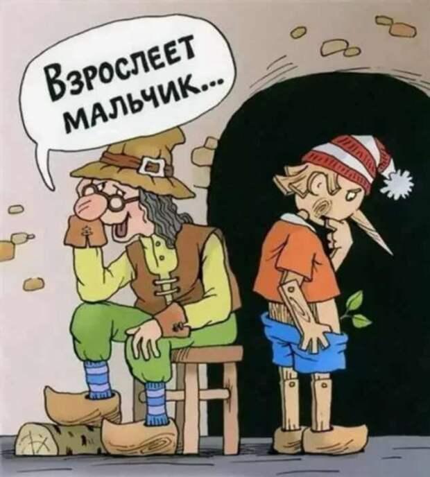 Неадекватный юмор из социальных сетей. Подборка chert-poberi-umor-chert-poberi-umor-55300504012021-10 картинка chert-poberi-umor-55300504012021-10