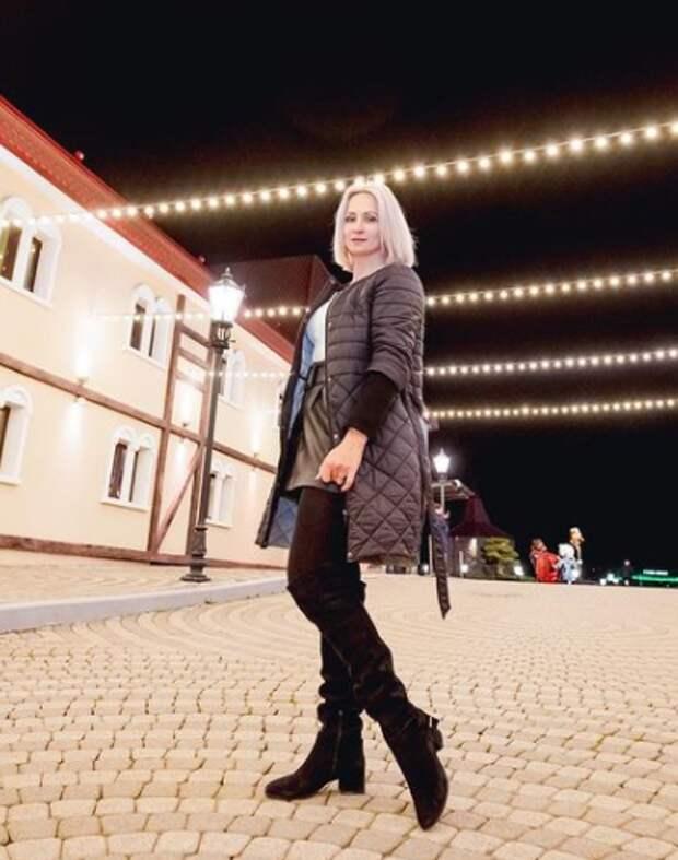 О фонарях или как купить квартиру в Сочи за миллион?