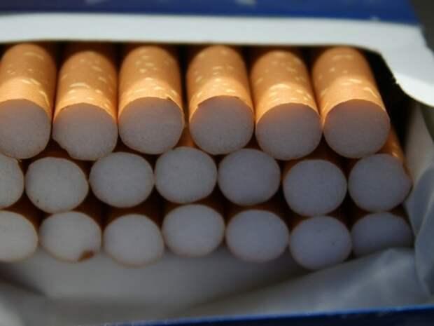 Опрос SuperJob: Почти четверть россиян стали меньше курить после отмены строгих антиковидных ограничений