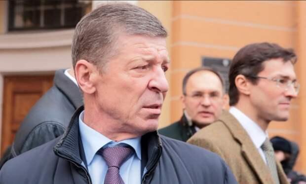 Начало конца Украины: Русская помощь Донбассу придёт – Москва сделала заявление