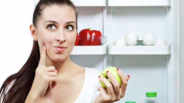Прерывистое голодание: польза, вред и самые популряные схемы похудения