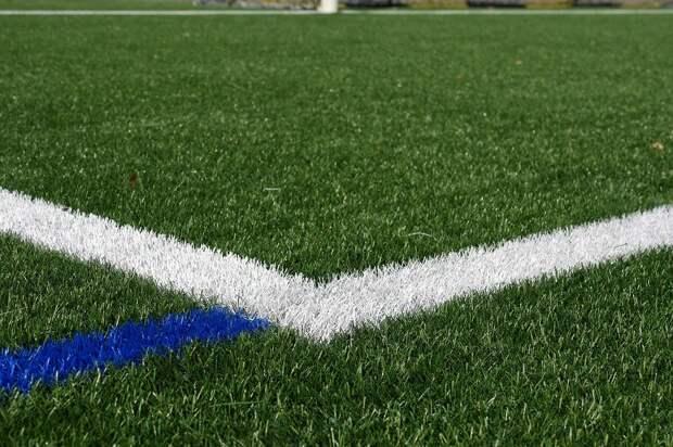 По стандарту FIFA: футбольный манеж может появиться в Ижевске