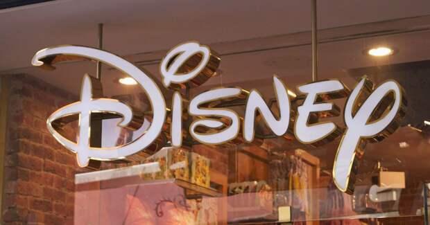 Disney запускает единую рекламную платформу