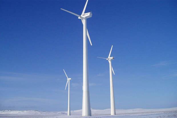 Энергопереход ставит РФ перед очень трудной дилеммой