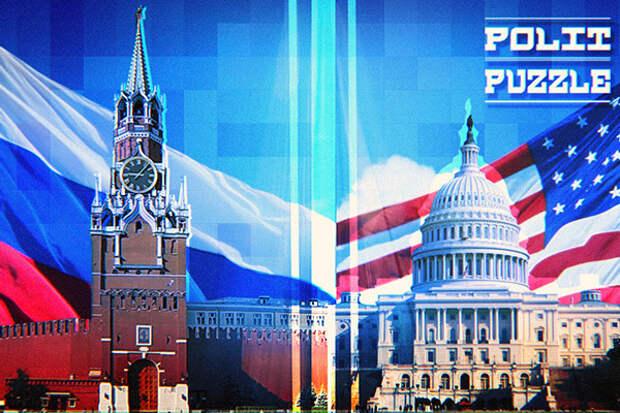 The Trumpet: дав четкий сигнал по поводу России, Индия заставила США задуматься