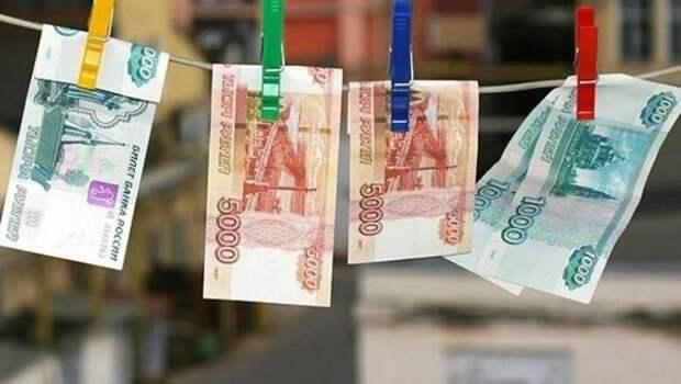 Инфляция в Севастополе за март сохранилась на уровне февраля