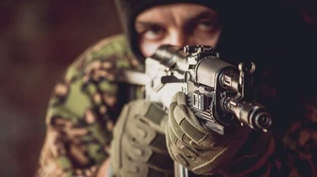 Как ростовский концерн «Покровский» обвинили врейдерстве изахвате земель фермеров