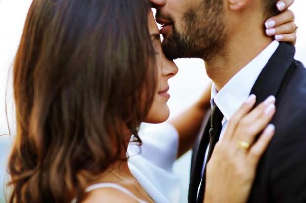 Что нужно знать, если влюбилась в женатого мужчину