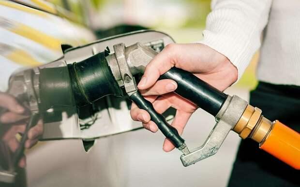 Газ по 40 рублей — есть ли смысл ставить ГБО? Вот полный расчет
