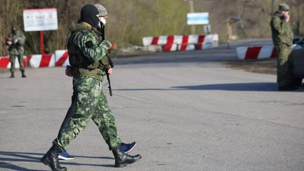 Резня в Донбассе: Пушилин назвал итог отказа от Минских соглашений