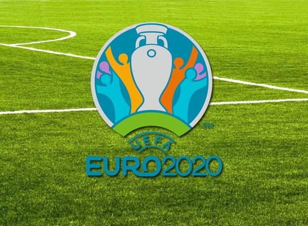 Все интриги последнего дня группового этапа Евро: есть за кого радоваться и о ком переживать. Украина ждет, как сыграют гранды