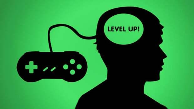 Польза видеоигр для детей. Развенчиваем устоявшиеся мифы