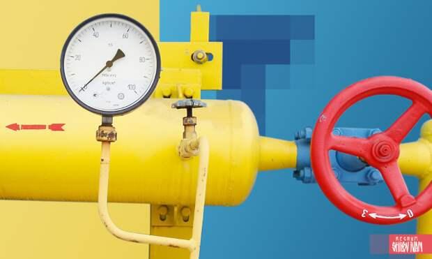 Скидка на газ для Сербии: Нужно большее, нежели разговоры о дружбе