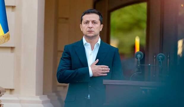 Россия поставила жирную точку на Зеленском – экс-депутат Рады Журавко