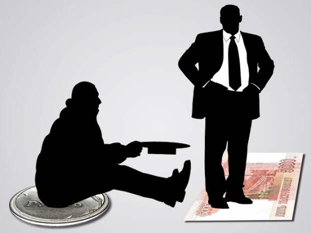 Банк России встревожился из-за резкого роста выдачи потребительских кредитов