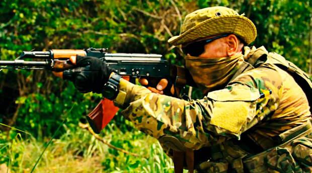 Карен Шахназаров отметил актуальность боевика «Турист» в преддверии премьеры в России