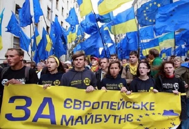 Чем меньше угля остается на Украине, тем больше электроэнергии она покупает у России