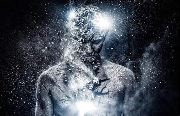 9 признаков, говорящих о том, что у человека нет души