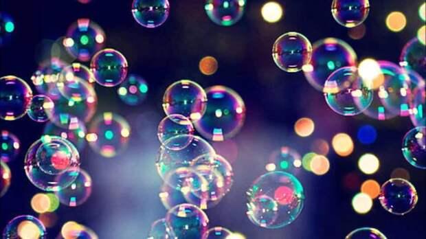 """Картинки по запросу """"мыльные пузыри"""""""