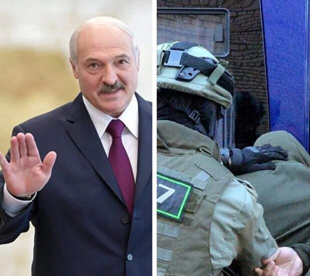 """""""Я должен был стать 34-м в группе ЧВК, арестованной белорусами"""""""