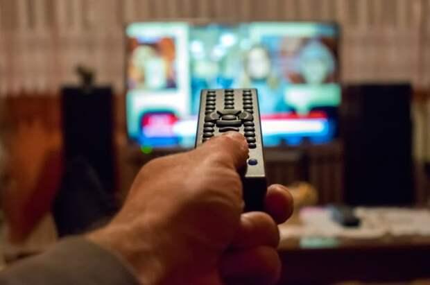 Публика хочет насильника? Наше общество и телевидение тяжело больны