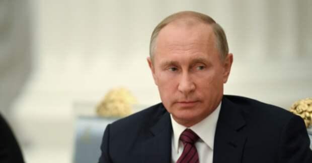 Пророчество советского Нострадамуса о Путине, конце войны в Донбассе и Украине предано огласке