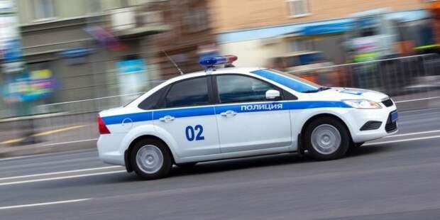 В Екатеринбурге случился инцидент, в результате погибли люди