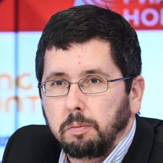 В Армении ухудшается отношение к России