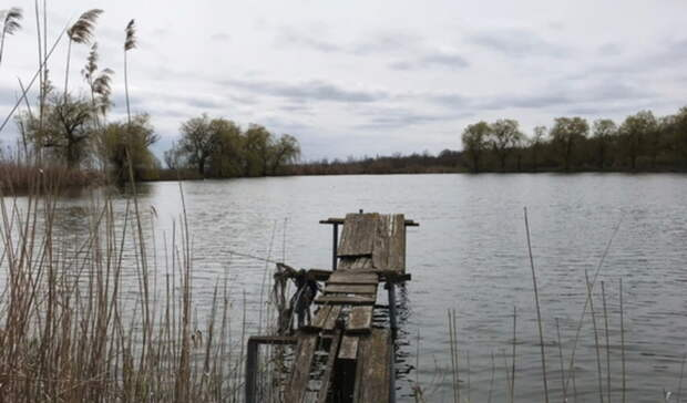 Спасатели обнаружили тело уфимца, пытавшегося переплыть реку Белую
