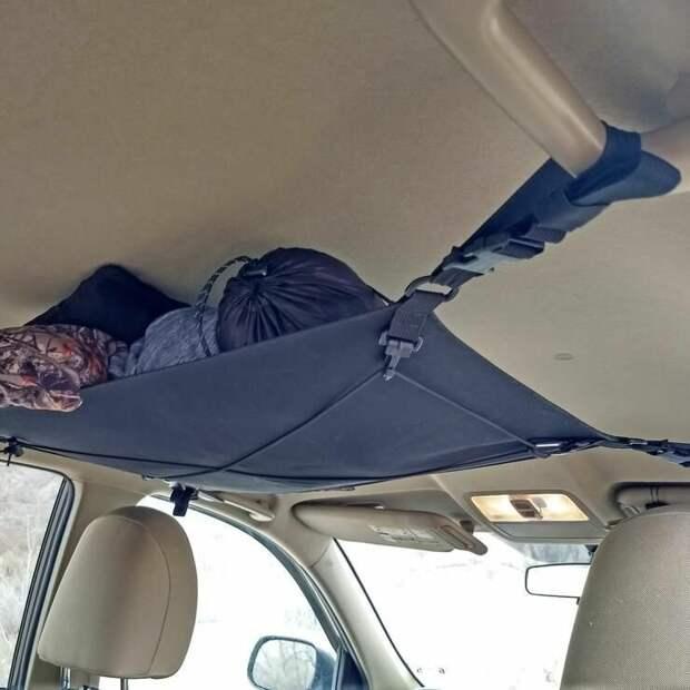 6. Удобно хранить вещи авто, девайсы для авто, крутые вещи, машина, товары